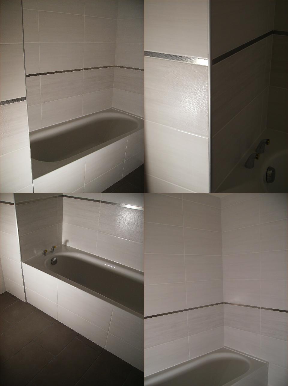 Salle de bain   adrien artisan